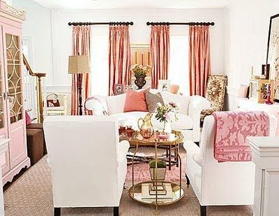 design+file+pink+armoire+in+white+and+pink+lvrm.bmp 400×310 pixels