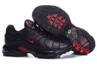 énorme réduction 43fa6 1236a Nike Air Max Tn Men shoes,2016 new models tn requin pas cher ...