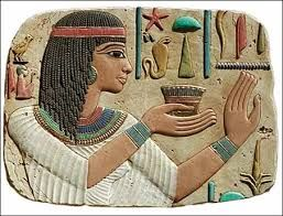"""Képtalálat a következőre: """"egyptian"""""""