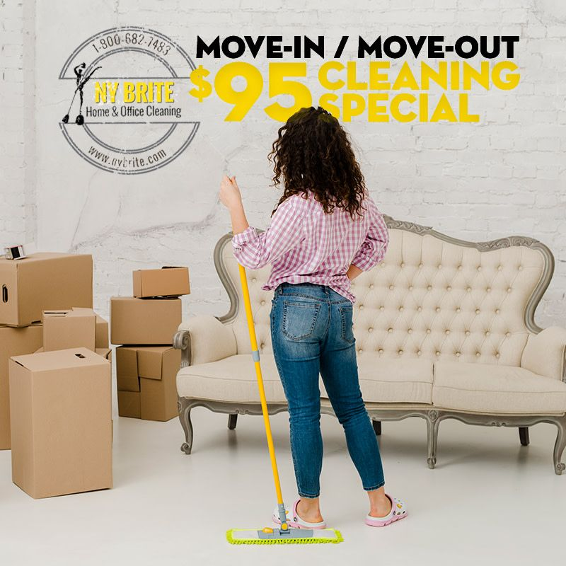 Move-in / Move-out Cleaning Special - (With images)   Move out cleaning. Move in cleaning. Move out cleaning service