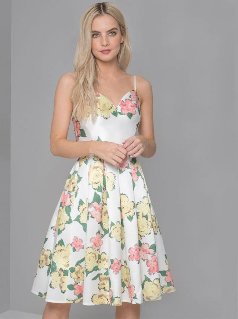 Petite dresses with sleeves for weddings  Petite Brittanie Dress  Summer clothes  Pinterest  Dresses