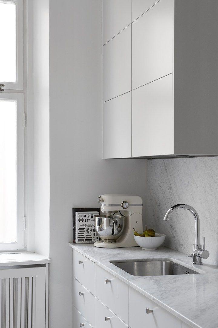 Renovar acabados en pisos antiguos for the home for Acabados apartamentos pequenos