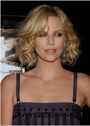 Nice Hairstyles Party Shorthair Hairstyles PARTY SHORTHAIR - Hairstyle for short hair for a party