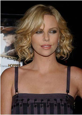 Super 1000 Images About Hairstyles On Pinterest Updo Kim Kardashian Short Hairstyles Gunalazisus