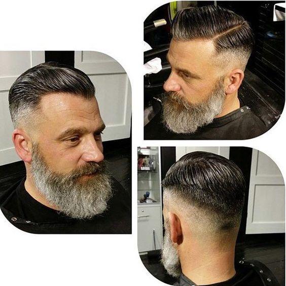 coiffure homme 10€