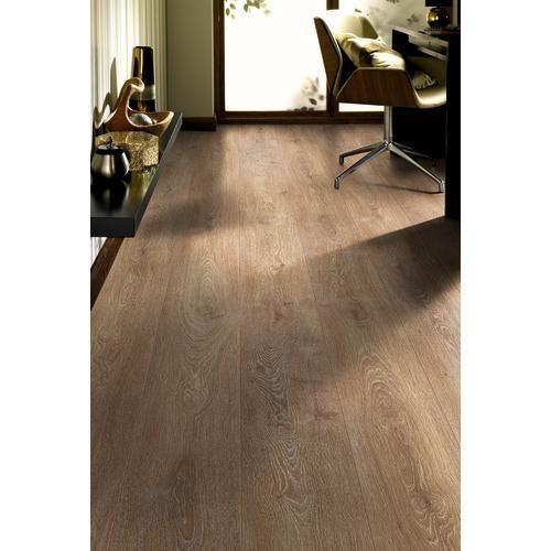 Cinnamon Oak Laminate Flooring Laminate Flooring Flooring Tiles