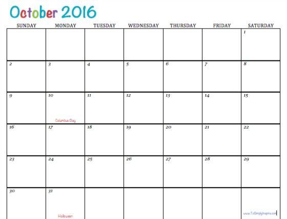 Free Printable  Calendars  Free Printable Calendar Free
