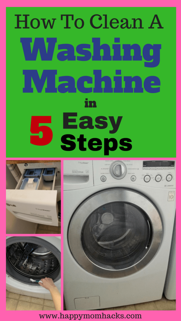 2e5cc85ca5bb247ae22783d746eed86e - How To Get Rid Of Bleach Smell From Clothes
