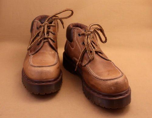 CHAUSSURES - BottinesSKA Shoes 3dEYOP