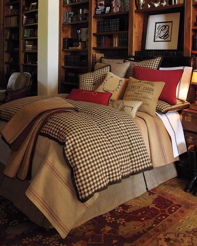 tumblr myvzqzu0qe1qhyo6ho1 1280 chambre pinterest. Black Bedroom Furniture Sets. Home Design Ideas