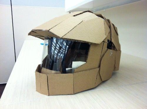 Diy Astronaut Helmet Google Search Costume Astro