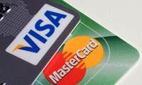 A research team from Newcastle University in the U.K. discovered a method to hack credit cards including dates and security codes in as little as six seconds.