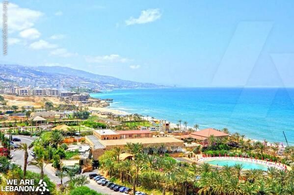 We Are Lebanon On Twitter Incredible Places Lebanon Places To Go
