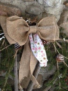 Christmas Crafts!     Hey Guys!     Again, I do apologize for the delay in my blog postings! However, I am finally back fr...