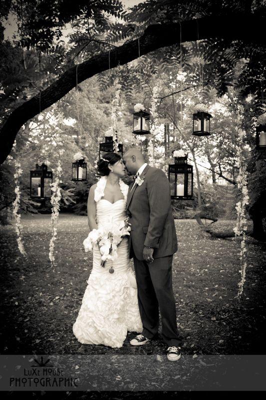 http://www.luxehousephotographic.com/wedding-at-the-mountain-magnolia-inn/