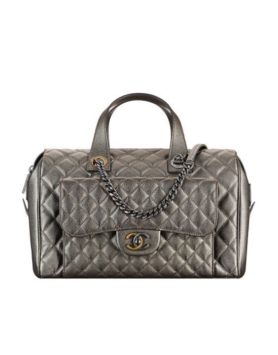 9bfc37571e82 Chanel Limited Edition Pink Quilted Valentine Charm Flap Bag