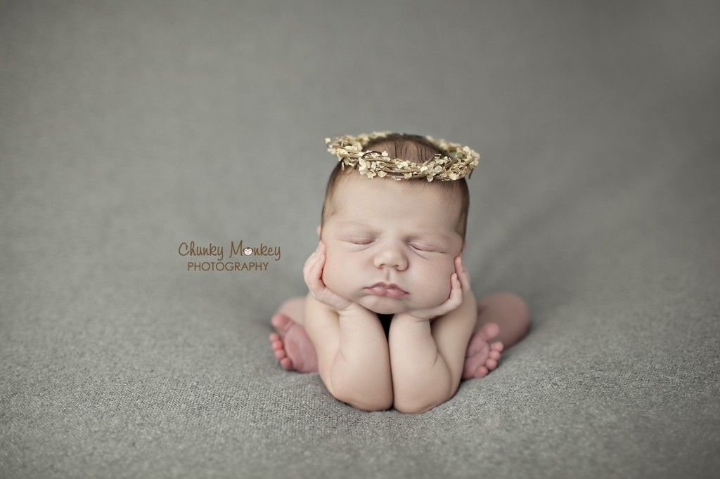 Cute baby pictures in fort worth tx saginaw newborn photographer