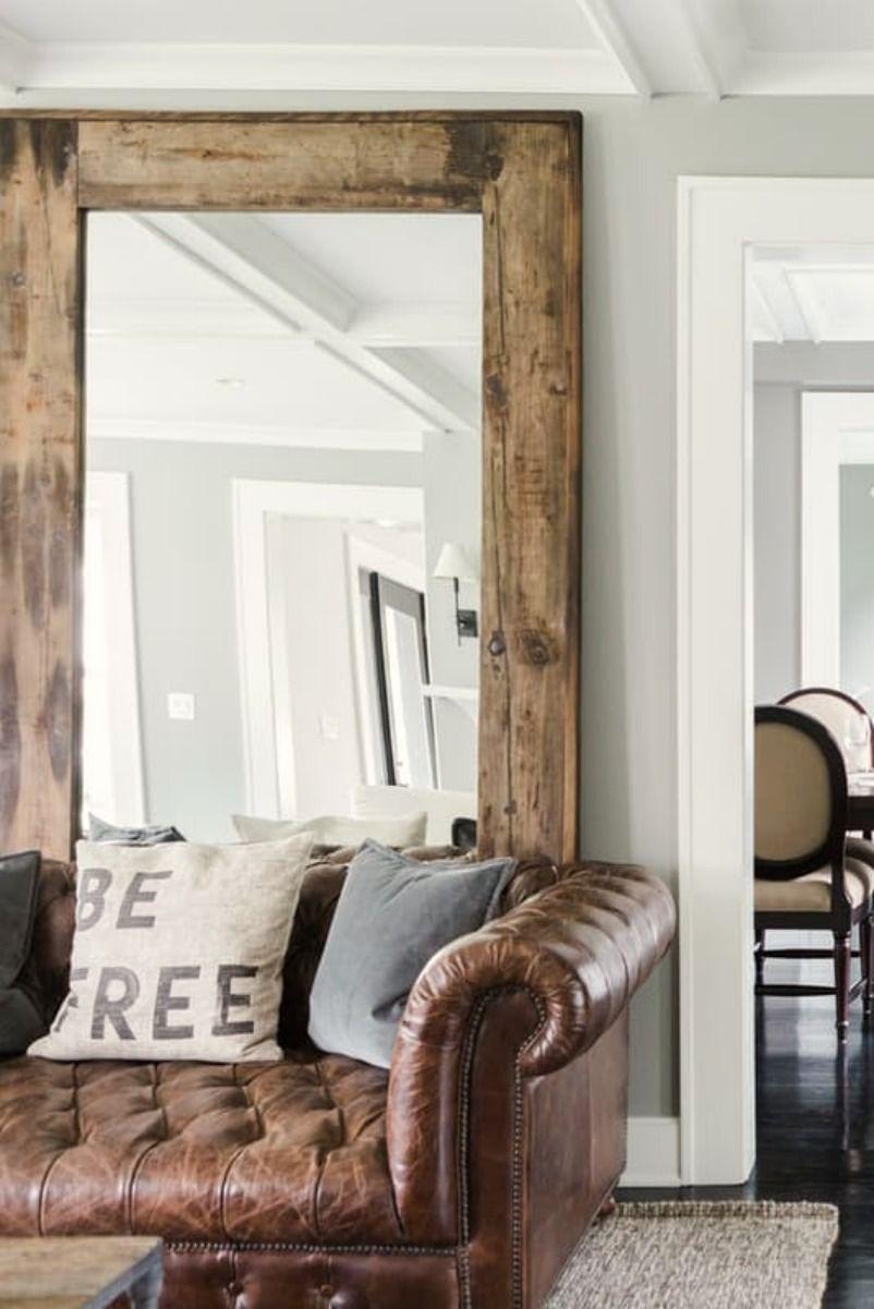50 Decorating Ideas Inspired by Sarah Richardson {Part 2} | Mi casa ...