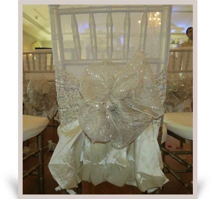 modern art chair covers and linens counter height table chairs set party rentals chivari furniture