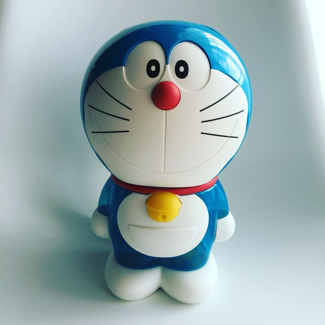 Pin by น้องเหวย คอนหวัน on Doraemon Doraemon, Anime