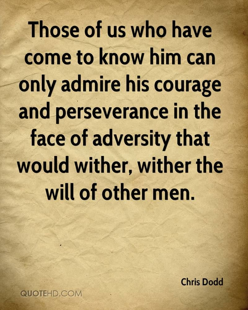 Mickey Mouse Quotes Perseverance. QuotesGram (With images ...