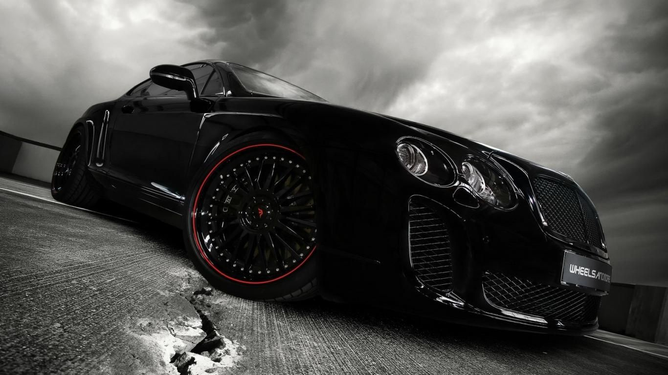 Bentley Car Wallpaper >> Cool Bentley Sport Car Wallpaper Images Hd Desktop Mobile 813728732