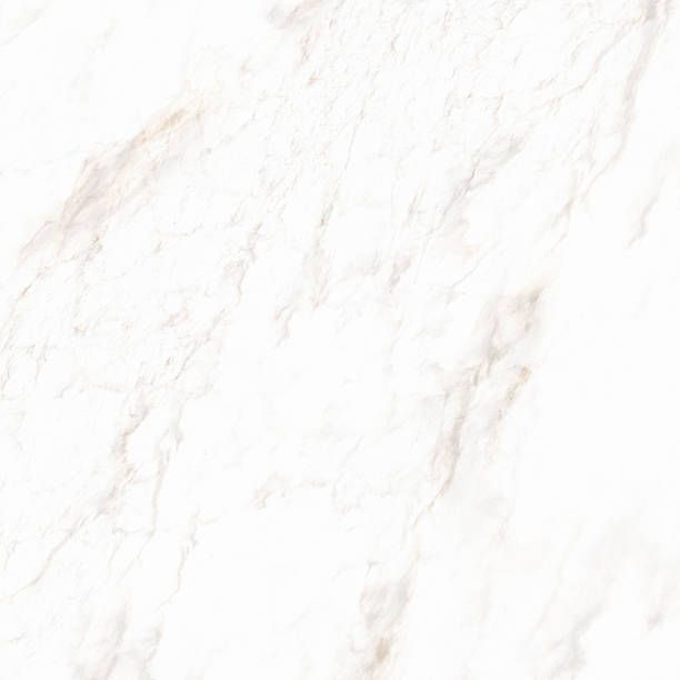 White Marble Digitally Generated Texture Scream Marble