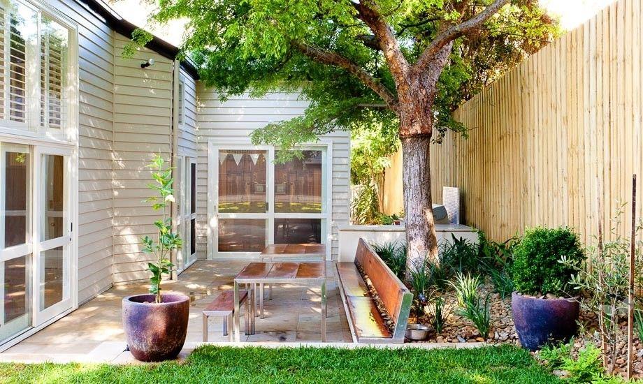 Essendon Garden Design Landscape Design Garden Design Landscaping Melbourne