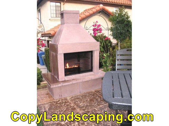 cool info on outdoor fireplace tools   outdoor fireplaces ...