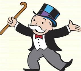 Image result for monopoly images