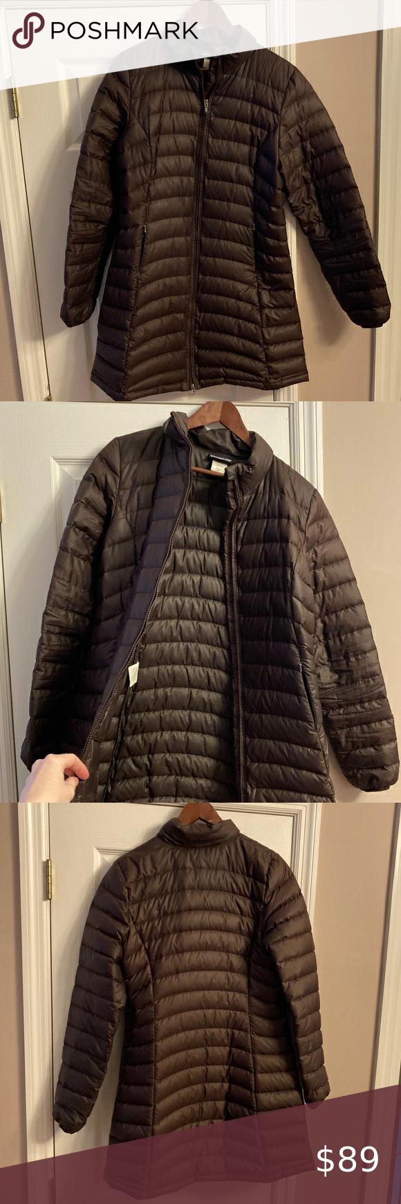Patagonia Women S Long Puffer Jacket Patagonia Womens Coats Jackets Women Lightweight Coats [ 1740 x 580 Pixel ]