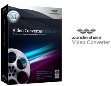 key wondershare video converter ultimate