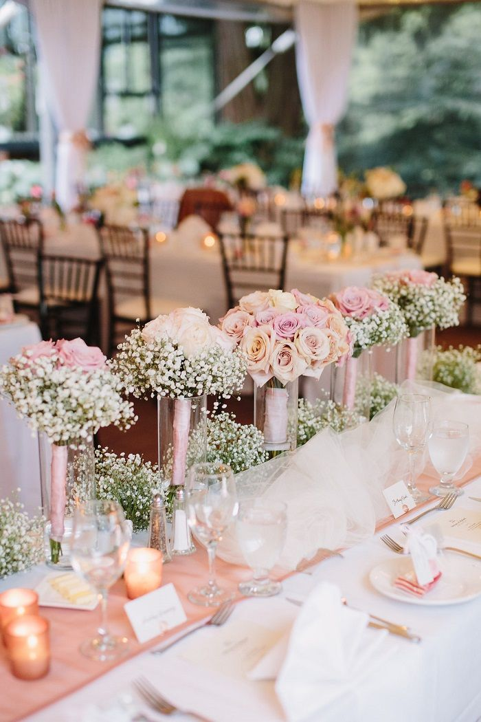 Wedding decoration for Wedding Reception   Fab Mood #weddingreception