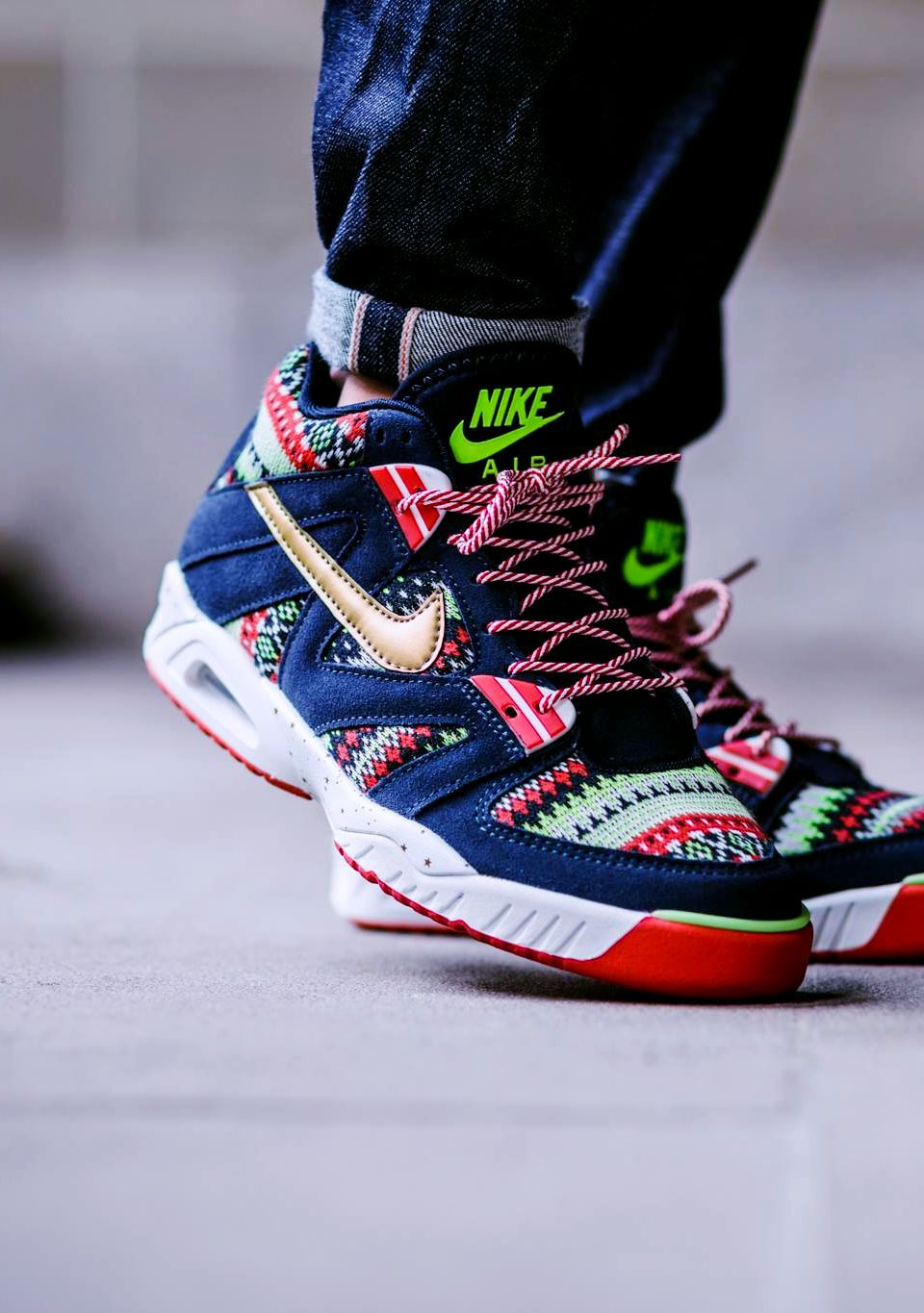 UNSTABLE FRAGMENTS Nike, New sneakers, New sneaker releases