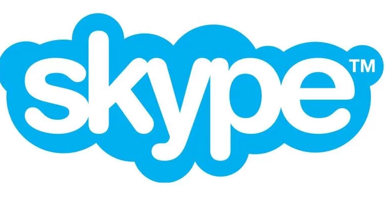 Skype App Online | Download Skype Free Latest Version - My