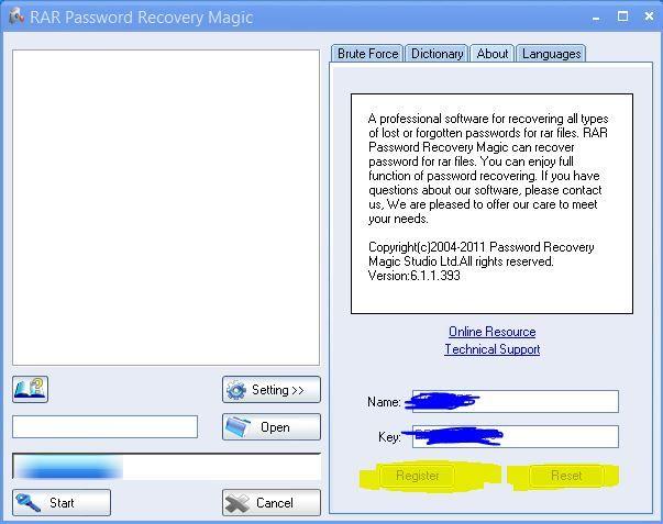Avira antivirus premium serial key free download propikga Pinterest