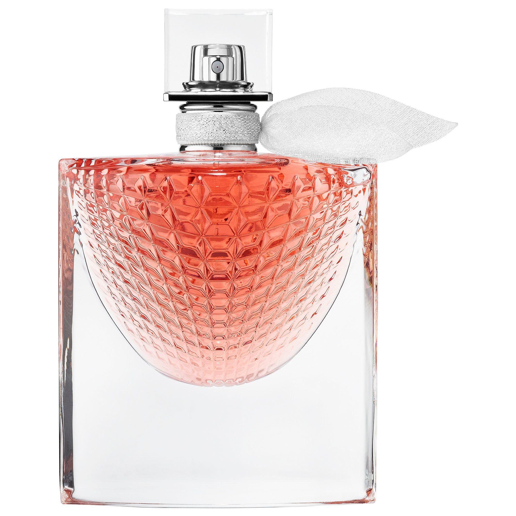 Lancôme 1 Belle La Eau Ml Est 7 Parfum L'eclat Oz 50 De Vie txQrsdCh