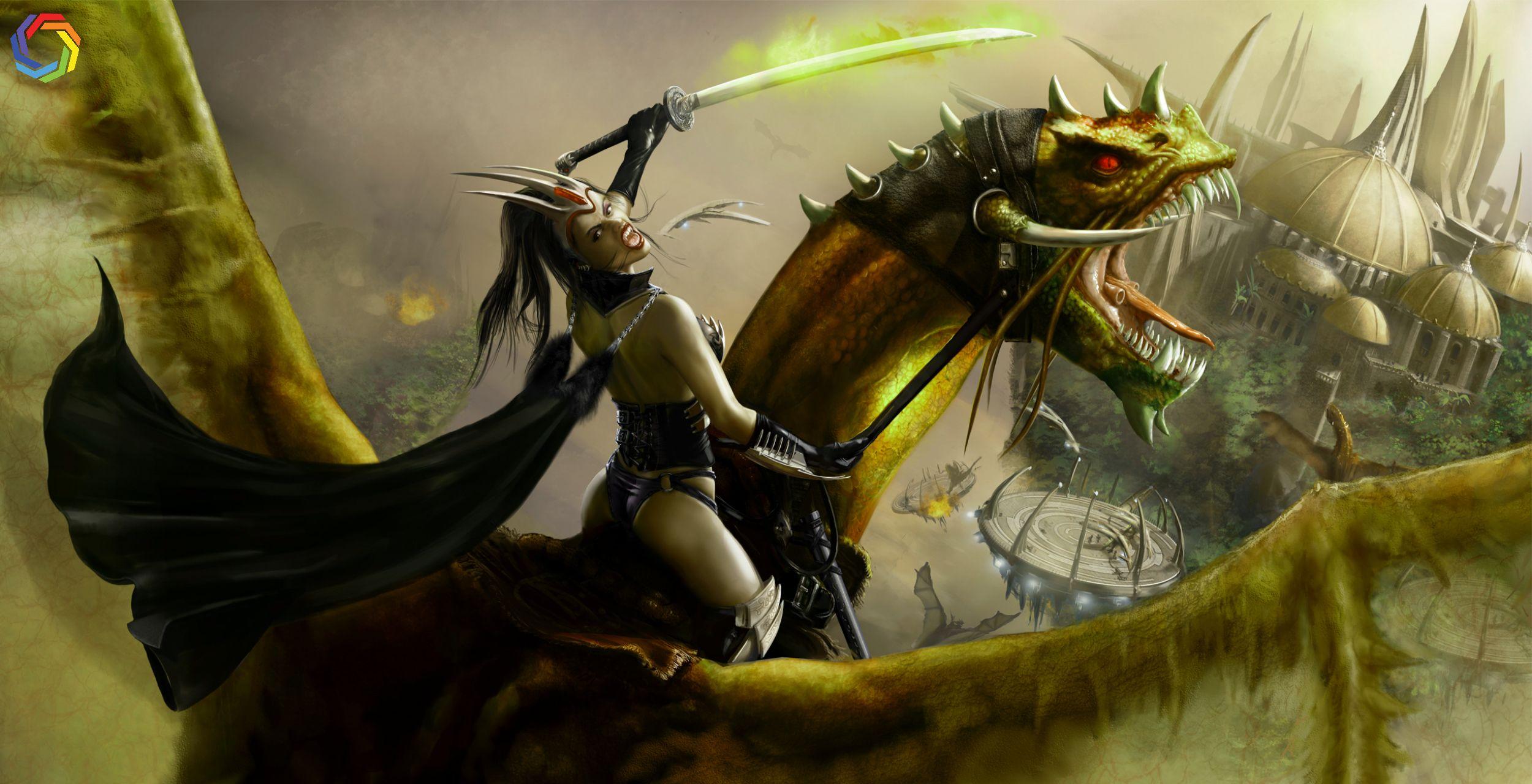 Download Wallpaper Anime Hd Attack Titan HD Widescreen