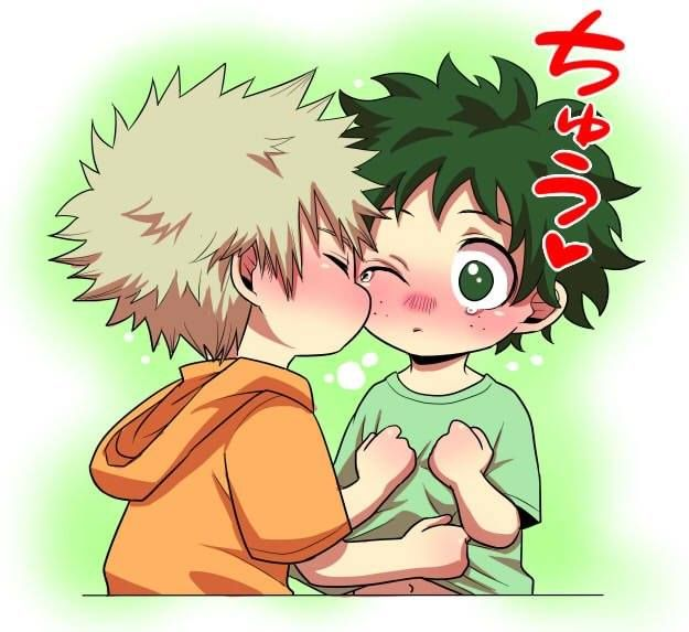 Pin On Katsudeku