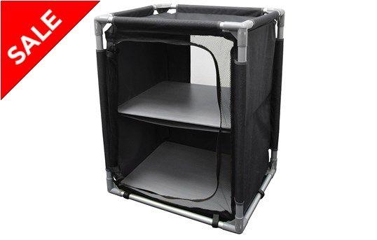 Pleasing Hi Gear Camping Cupboard Camping Camping Furniture Machost Co Dining Chair Design Ideas Machostcouk