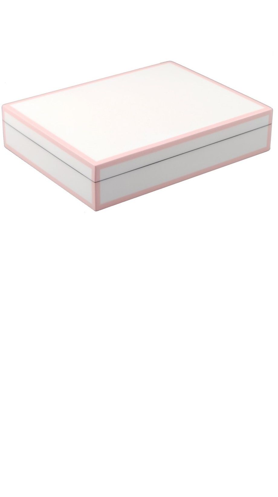 Park Art|My WordPress Blog_Pink Gift Boxes With Lids