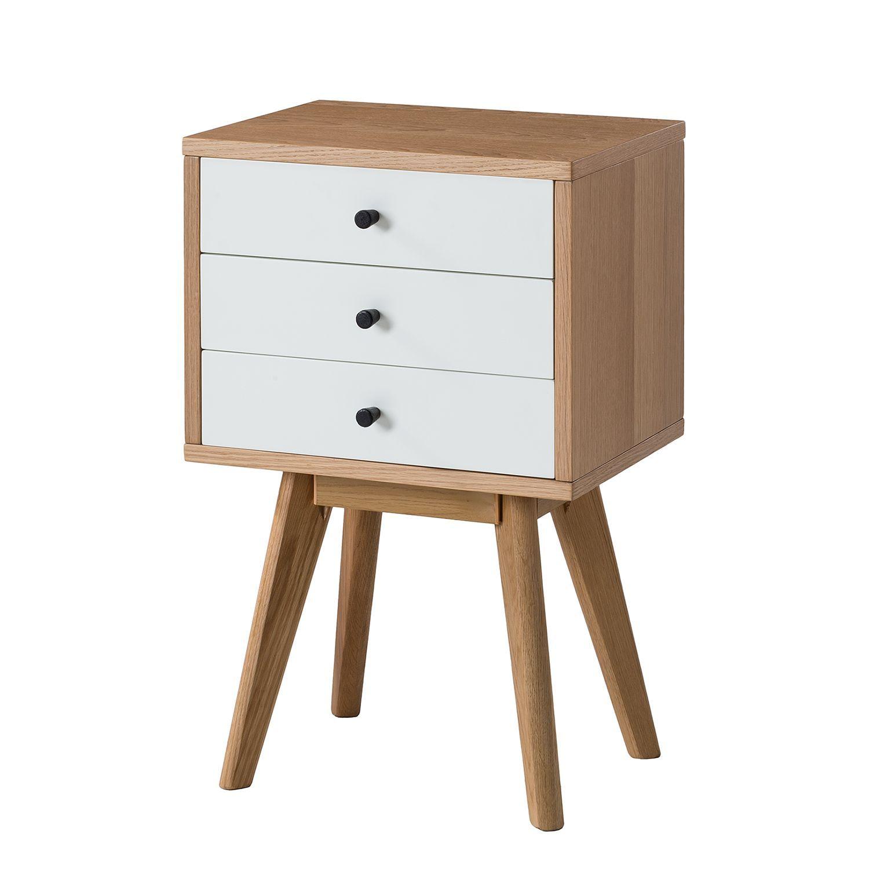 Eck Sofa Hudson Vii Echtleder Beistelltische Beistelltisch Wohnzimmer Tisch Weiss