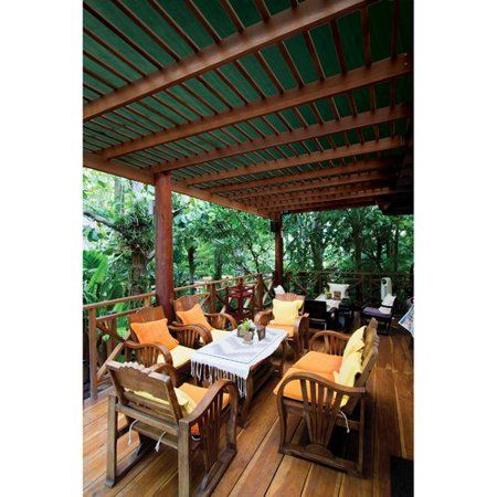 Shadelogic Shade Cloth Evergreen Green In 2019 Products