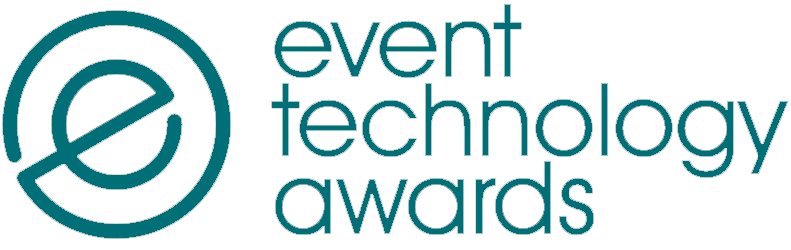 The people's choice award voting « #eventtechnology awards 2016