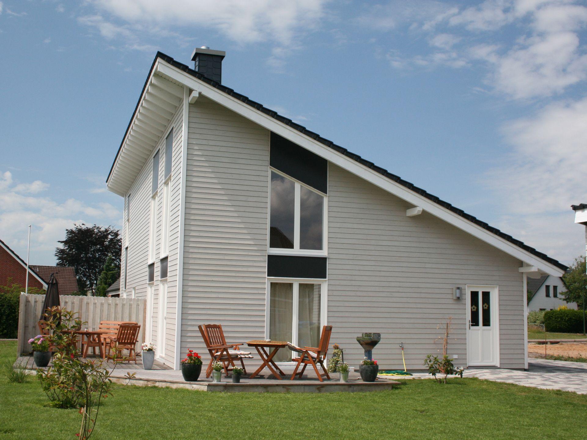 Schwedenhaus innenausstattung  9 besten Schwedenhaus Bilder auf Pinterest | Schwedenhaus ...