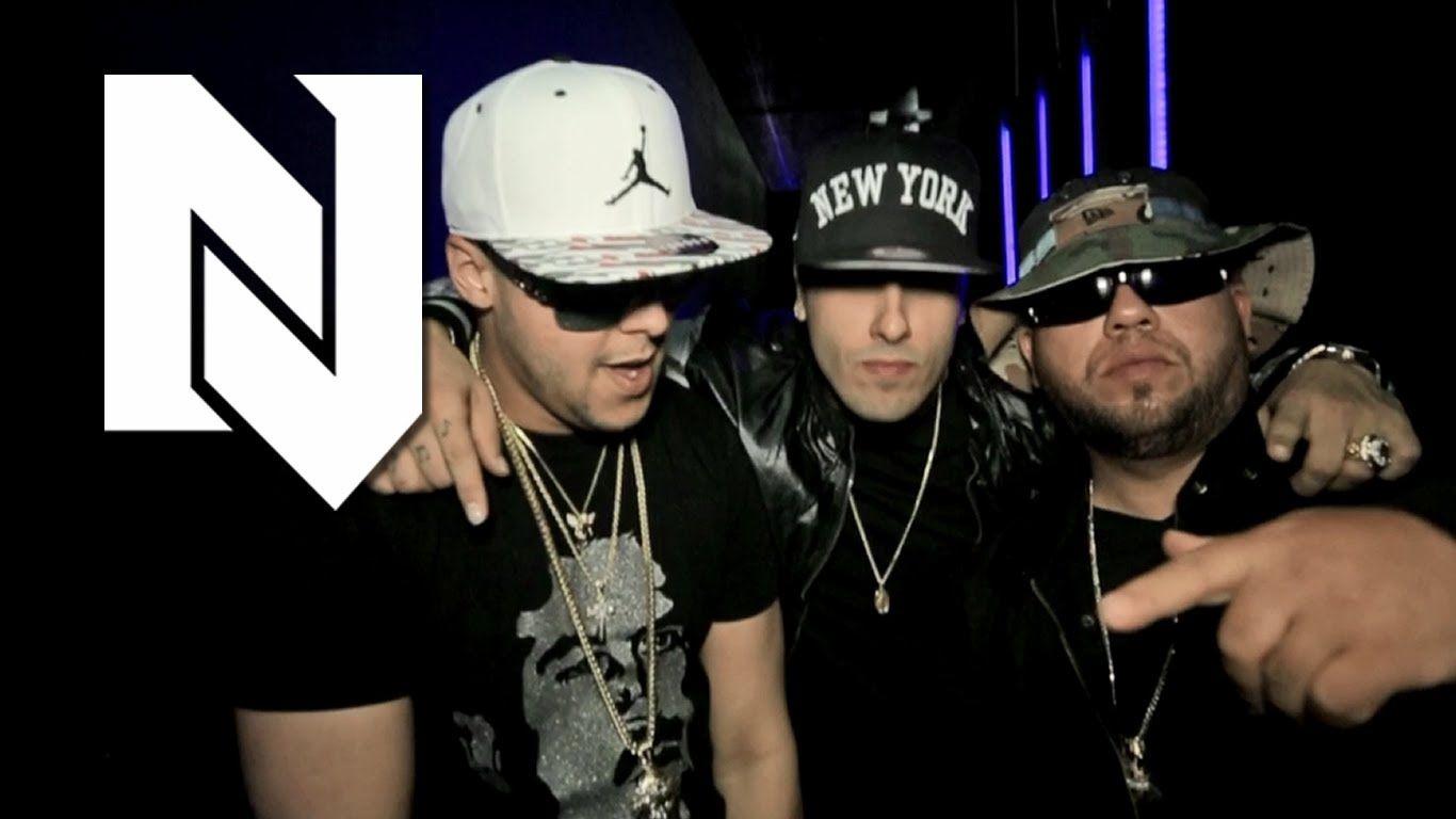 Nicky Jam Ft ñejo Voy A Beber Remix Video Oficial Nickyjampr Youtube Songs Reggaeton Remix
