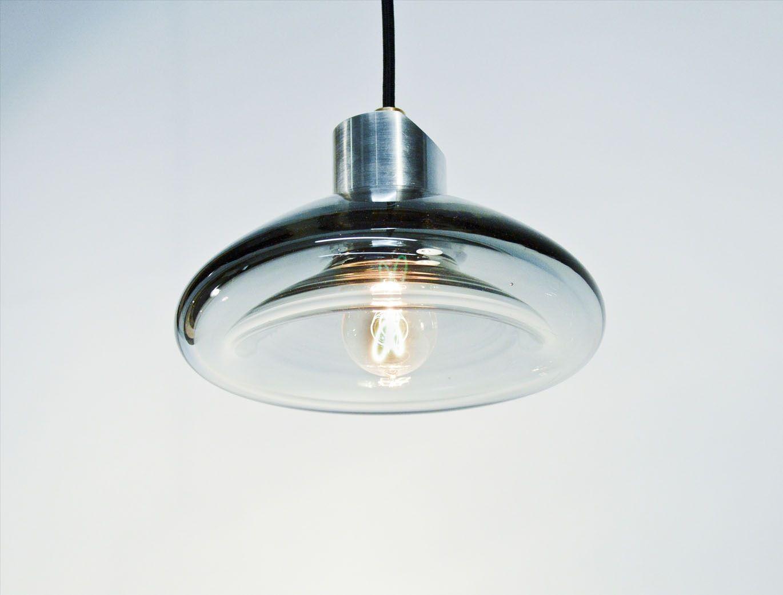 Chi Lab - Boolean Lamp & Pendant
