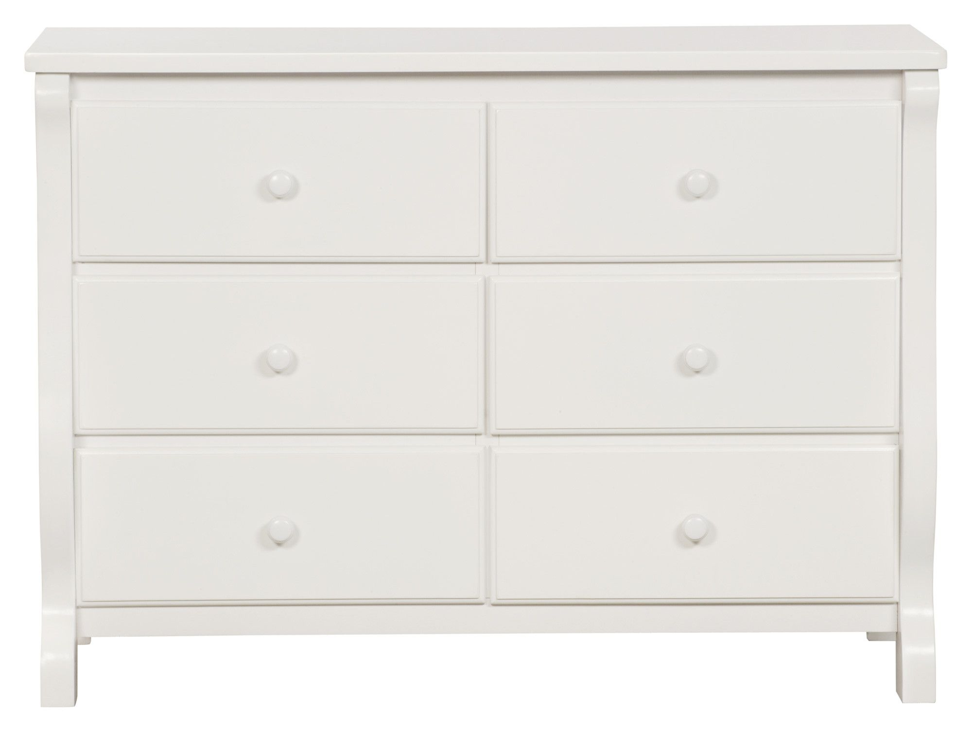 Cancel shared room pinterest shared rooms dresser and drawers