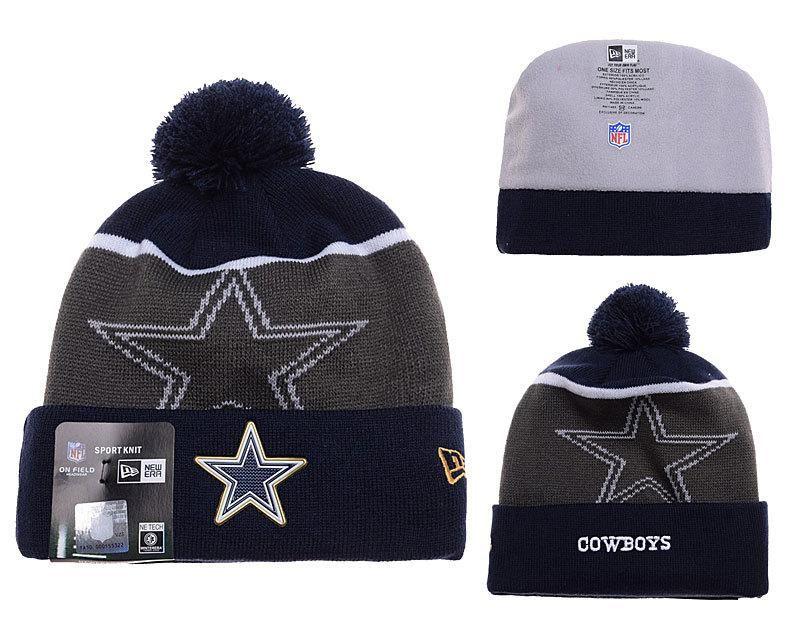 42b8e10c6a258 NFL Carolina Panthers Beanies Knit Hats Caps Sport Warm Winter Caps ...
