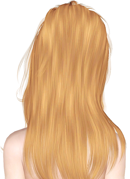 """ctenid: """" NEWSEA SUNSHINE • Female, Toddler - Elder • Includes both with and without accessory • Custom Thumbnail • Mesh: Newsea • Texture: FilterForge, enchantedgal-stock, castrochew, Ctenid •..."""